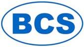 Priključki za kosilnico BCS