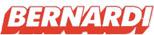 bernardi logo