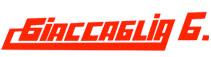giacagglia logo
