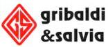 gribaldi&salvia logo