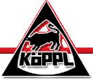 logo_KOEPPL