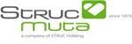 logo_muta