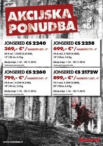 10-11_JON_poster_A3_Oktober-november_CS2240-CS2258-CS2260-CS2172W