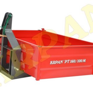 traktorski_plato_pt_160_100m_8