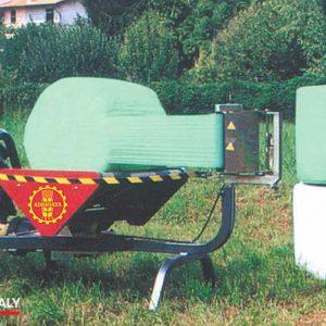 fasciatore-MF70M